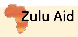 logo zulu aid